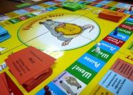 Станислав Строителев - сеанс игры в Крысиные бега 5